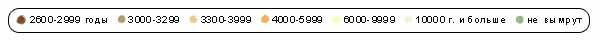 17.89 КБ