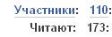 22.53 КБ
