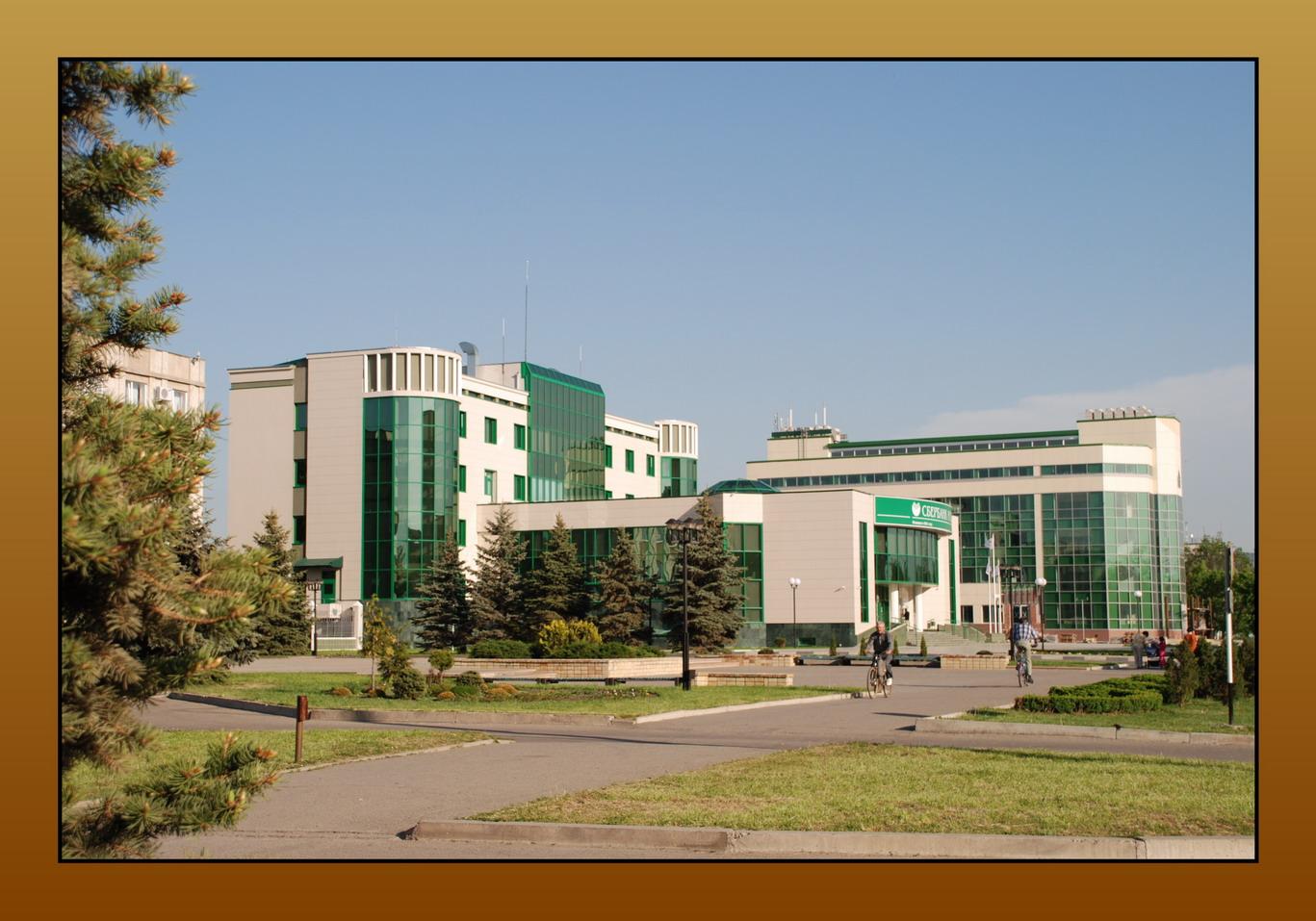 http://www.ljplus.ru/img4/a/r/arthoma/sber-i-TC.jpg