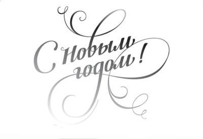 94.75 КБ