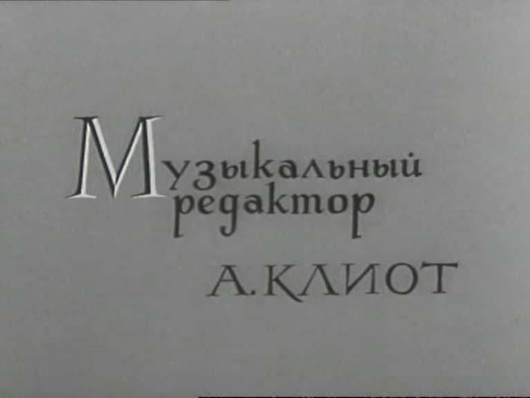 37.00 КБ