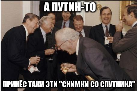 150.63 КБ