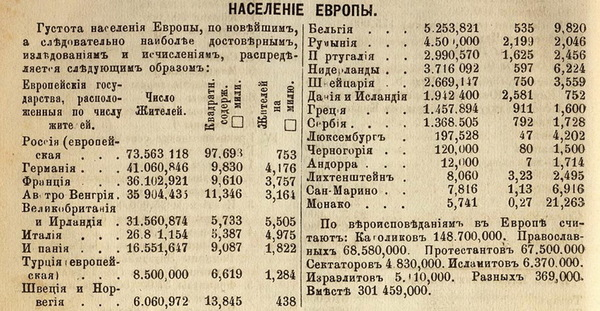 108.92 КБ