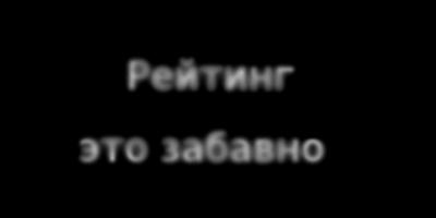 11.43 КБ