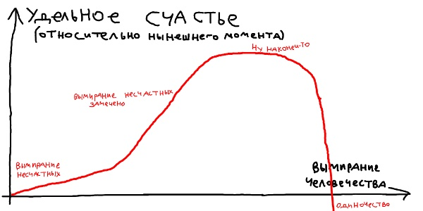 32.20 КБ