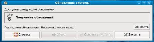 16.36 КБ