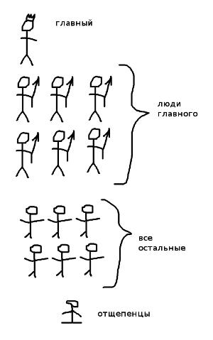 29.03 КБ