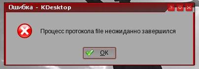 10.56 КБ