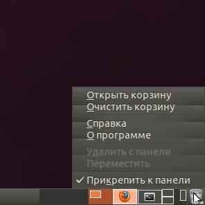 17.01 КБ