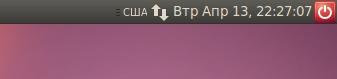 5.52 КБ