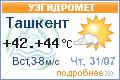 7.53 КБ
