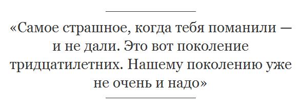 9.51 КБ