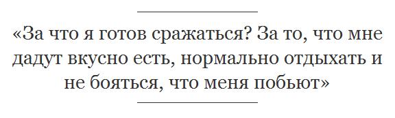 7.95 КБ