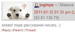 14.90 КБ