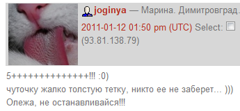 24.63 КБ