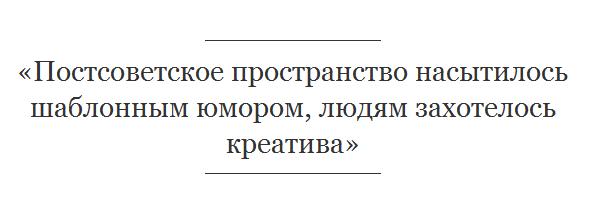 7.49 КБ