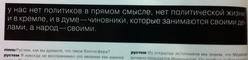 32.12 КБ