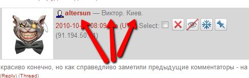 36.23 КБ