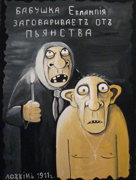 331.00 КБ