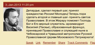 36.27 КБ