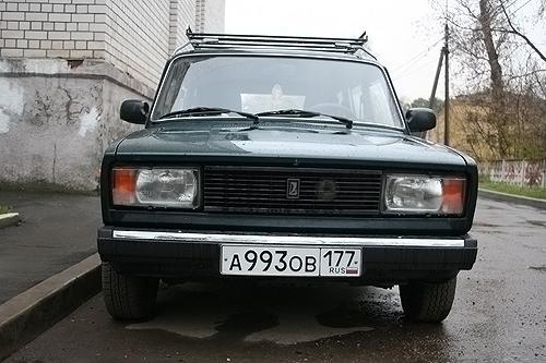 171.10 КБ