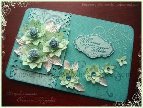 вышивка бисером цветы и бабочки схемы фото