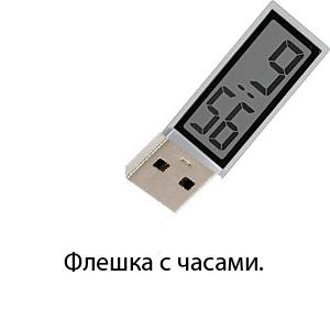 34.60 КБ