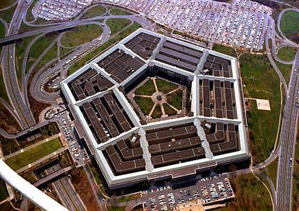 http://www.ljplus.ru/img4/b/l/blogom/22_04_2008_19_04_34_Pentagon.jpg