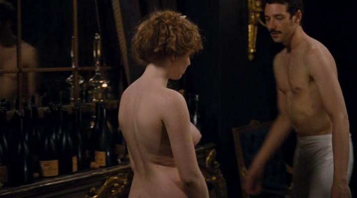 Онлайн кино дом терпимости порно красивые голые