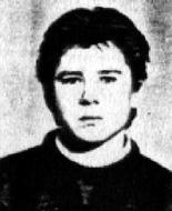 рядовой Дмитрий Владимирович Вольсков