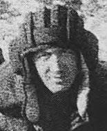 командир 2 тр лейтенант С.А. Кисель