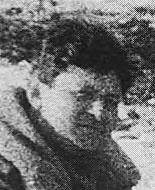 командир 133 отб подполковник Игорь Николаевич Турченюк