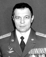 НШ 276 мсп В.В. Долгов