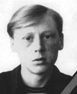 мл.сержант Александр Владимирович Удачин
