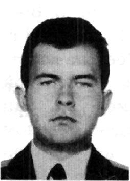 Игорь Вячеславович Черентаев