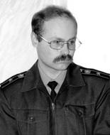 ЗКВР 3 минбатр 324 мсп лейтенант Г.А. Скипский