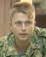 командир ргр из 3 рспн ст.лейтенант Владимир Витальевич Палкин