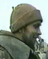 командир ргр из 2 рспн ст.лейтенант Сергей Николаевич Ромашенко