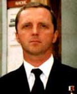 ЗКВР 81 мсп подполковник Игорь Валентинович Станкевич