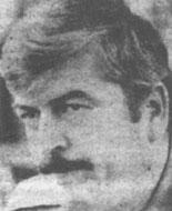 Ибрагим Сулейменов
