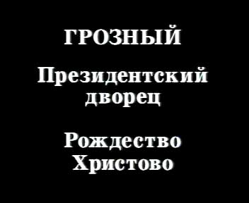 8.44 КБ
