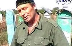 Портрет Хутиева с Кавказцентра14.09 КБ