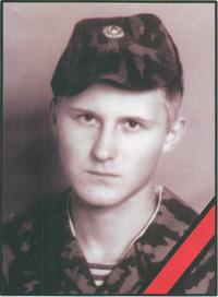 Колдов Владимир Александрович