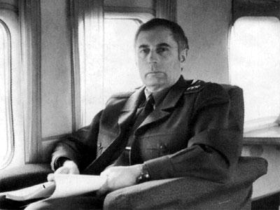 Алексей Николаевич Митюхин