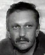 ЗКВР 57 пон ВВ майор Олег Камалович Дедегкаев