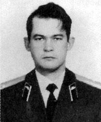 Пуликовский Алексей Константинович