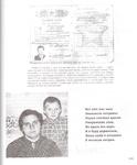 Книга Памяти Майкопа845