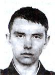 рядовой Виталий Викторович Масленников