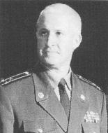 командир 234 пдп подполковник Александр Сергеевич Искренко