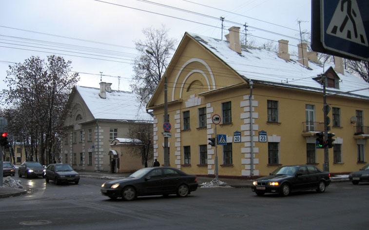 108.01 КБ